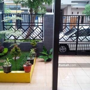 Dijual - Fortune City Cluster Palm Oasis