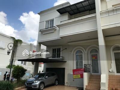 Dijual - Komplek Camden house Jakarta Barat Harga Terbaik