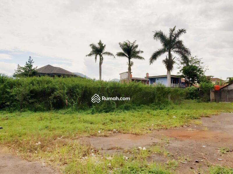Tanah di Ciparay #109415583