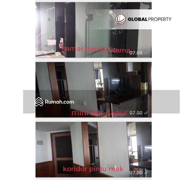Apartemen Karawaci Menara Matahari #109416535