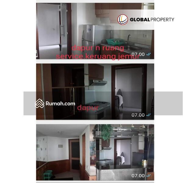 Apartemen Karawaci Menara Matahari #109416537
