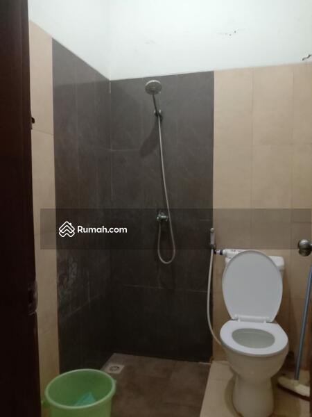 TURUN HARGA! Dijual Rumah Minimalis Menarik dalam Cluster Gempol Sari Kodya Bandung #109418923