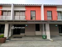 Disewa - 2 Bedrooms Rumah Cipondoh, Tangerang, Banten