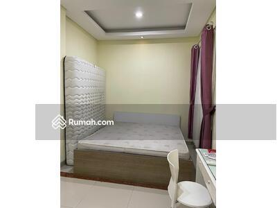 Dijual - 3 Bedrooms Apartemen Pantai Indah Kapuk, Jakarta Utara, DKI Jakarta