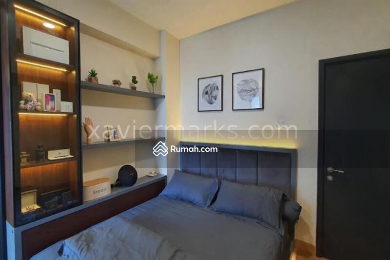 Apartemen Anderson #109421665