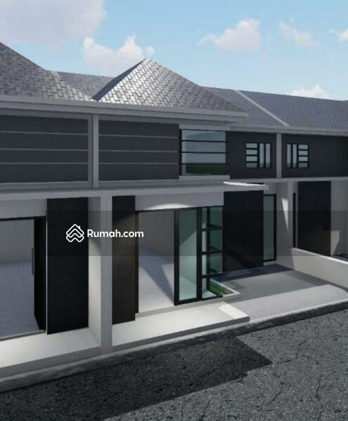 Rumah murah area Sidoarjo Gedangan promo September #109423131