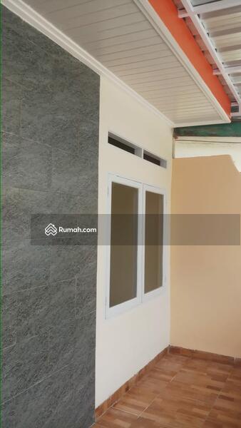 Dijual Rumah Baru Siap Huni di Taman Harapan Baru Bekasi #109423693