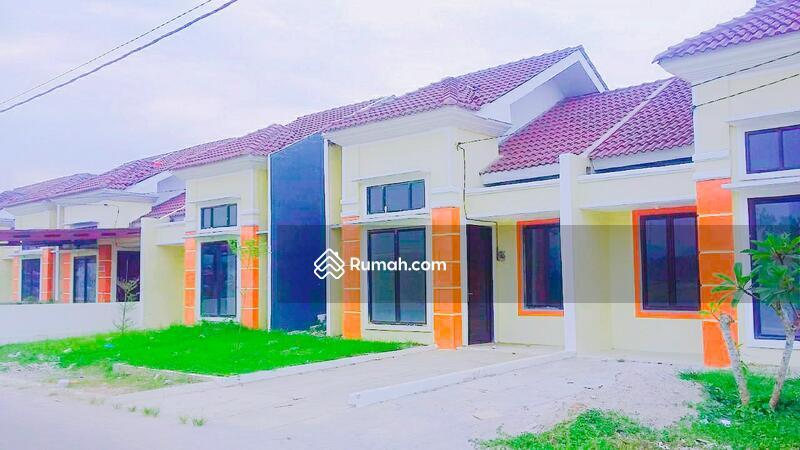 Rumah Murah,ready stock siap huni #109428595