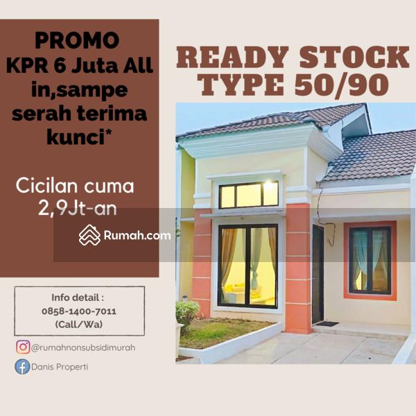Rumah Murah,ready stock siap huni #109428607