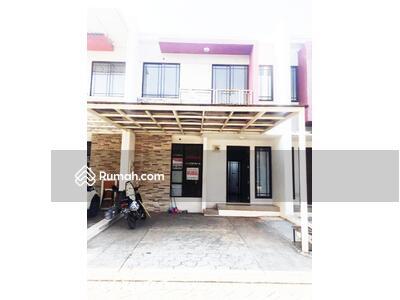 Dijual - Jual Cepat Rumah Green Lake City, Cipondoh, Tangerang