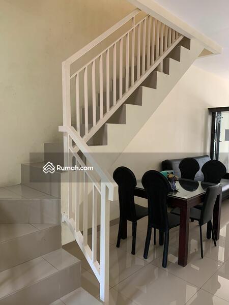Dijual Rumah Harga Dibawah Pasaran di Griya Harapan Permai Bekasi #109430101