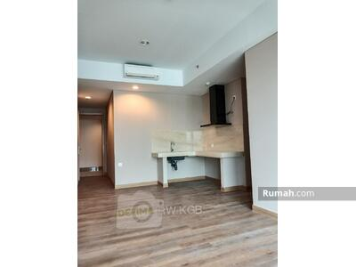 Disewa - DiSewakan Apartemen Holland Village, 3 AC + Cooker Hood, Water Heater, Cempaka Putih, Jakarta