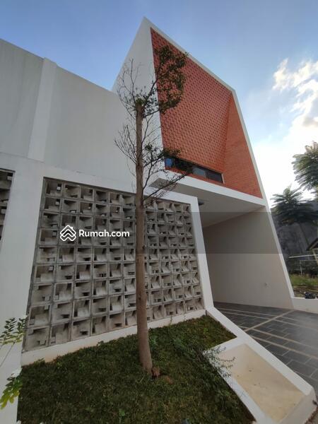 Rumah Cluster Premium 2 Lantai di Bekasi Barat #109437849