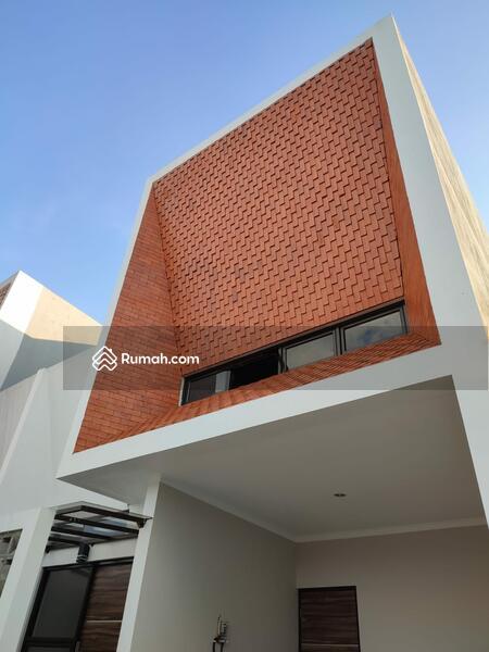Rumah Cluster Premium 2 Lantai di Bekasi Barat #109437867