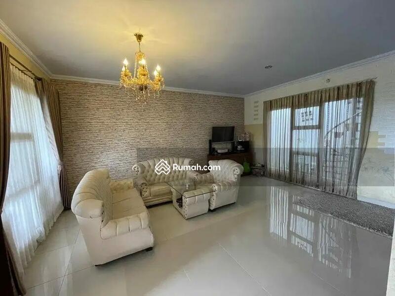 Rumah #109440429