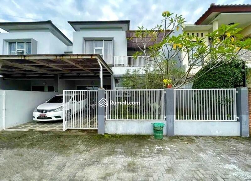 Rumah #109440437