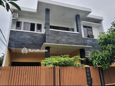 Dijual - 4 Bedrooms Rumah Pondok Aren, Tangerang Selatan, Banten