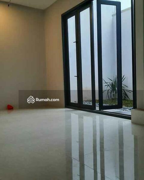Rumah dijual di Pamulang #109443527