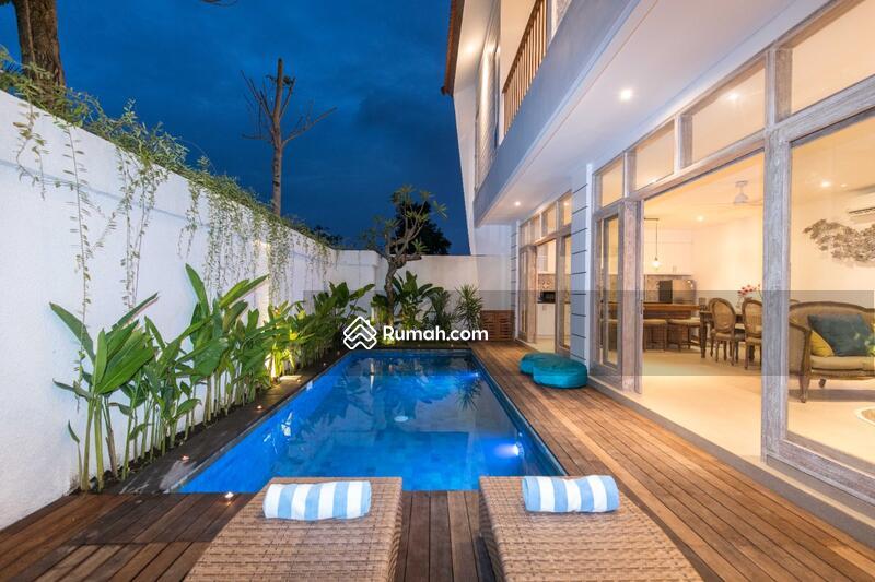 Villa Modern Canggu Deket ke Finss Beach   IT 525 #109447249