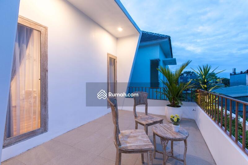 Villa Modern Canggu Deket ke Finss Beach   IT 525 #109447251