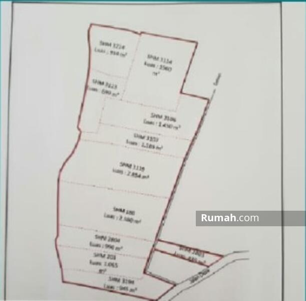 Dijual Pabrik siap pakai Ters Kopo Katapang Bandung #109448195