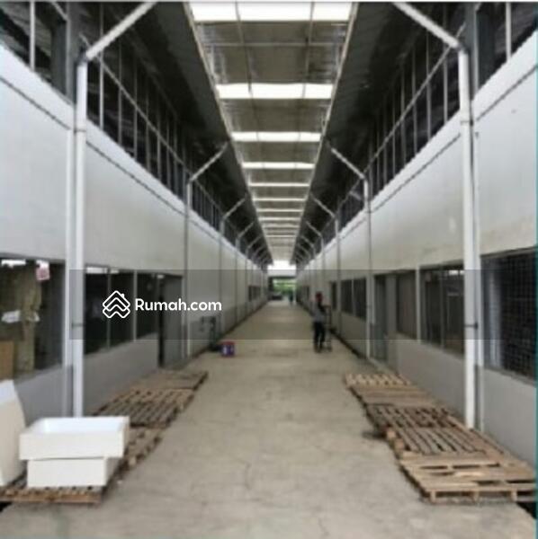 Dijual Pabrik siap pakai Ters Kopo Katapang Bandung #109448197