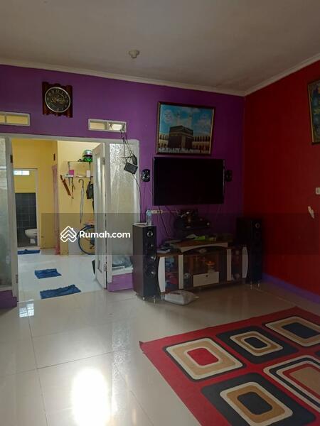 Dijual cepat rumah di The Marakesh Derwati #109448209