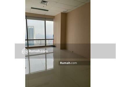 Dijual - DISEWAKAN Office Space Soho Capital Podomoro