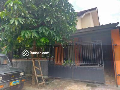 Dijual - Rumah Semi RE Luas di Citra Indah City