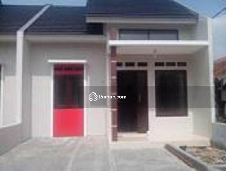 PROMO PROMO PROMO !!! rumah ready siap huni di citayam cipayung! #109464059