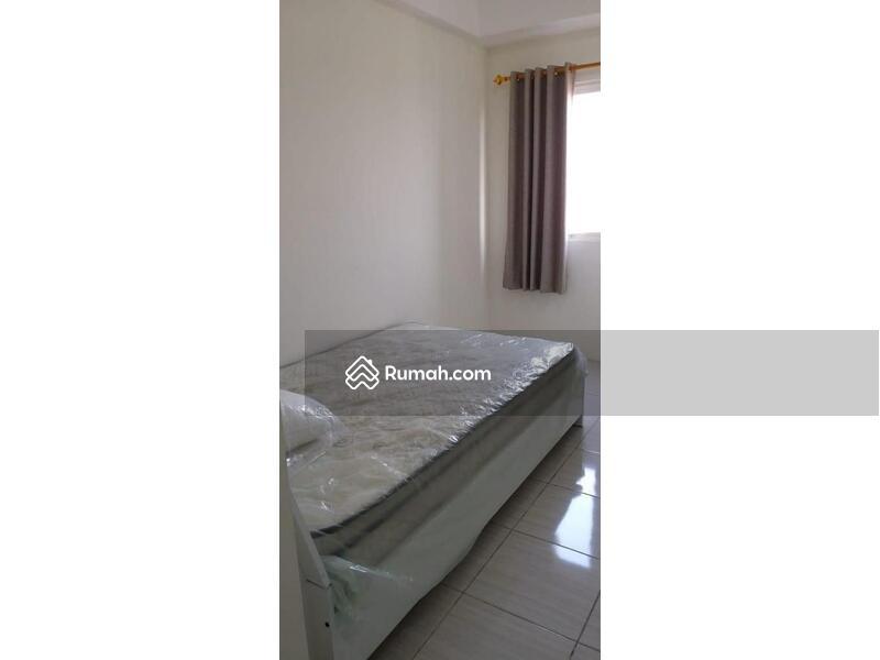 Apartemen puncak dharmahusada #109465627