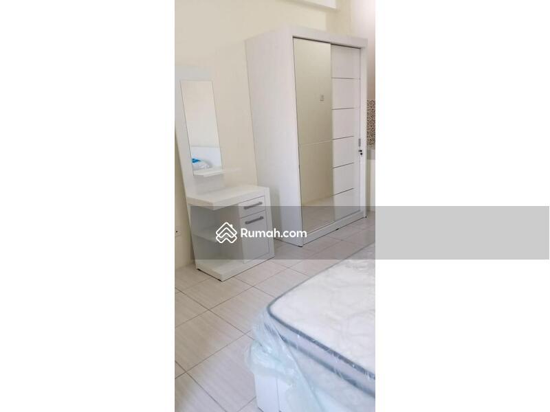 Apartemen puncak dharmahusada #109465643