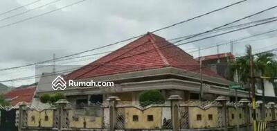Dijual - 5 Bedrooms Rumah Gayungan, Surabaya, Jawa Timur
