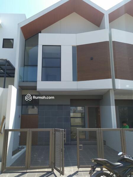 Dijual Rumah Setraduta Axia Bangunan Baru Nyaman Siap Huni #109467457