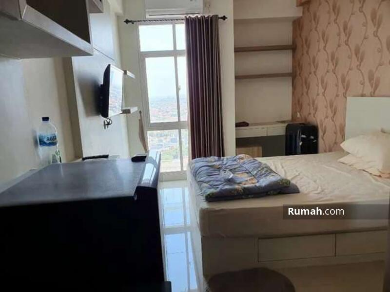 Jual Apartemen Bale Hinggil View City #109472175