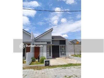 Dijual - Rumah Siap Huni Tambun Bekasi Dekat Stasiun KPR Developer Tanpa Bank 10 Tahun