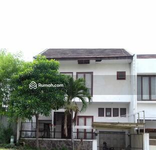 Dijual - Murah Dijual Rumah Villa Taman Telaga Citraland Surabaya Barat