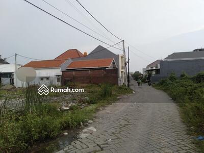 Dijual - Jl. Medokan Sawah Timur, Rungkut, Surabaya