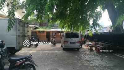 Dijual - DiJual Cepat Gudang / Lahan dan bangunan JL Garuda Kemayoran Jakarta Pusat