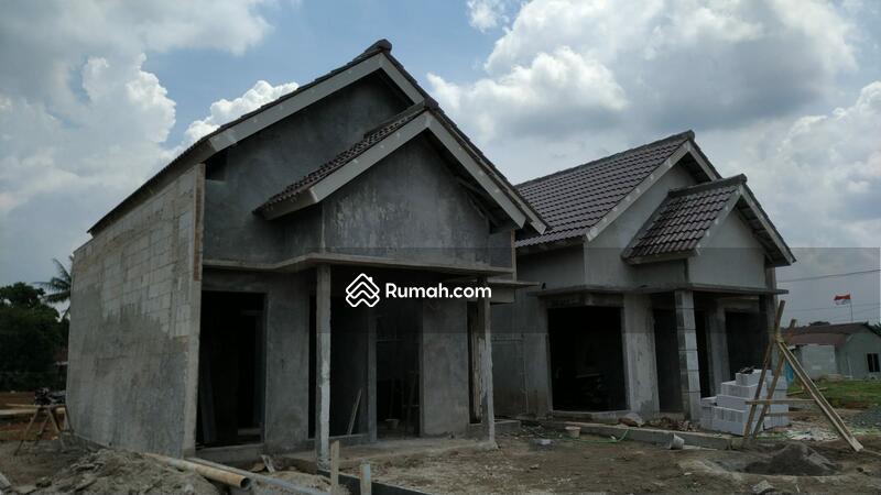 Jakarta Selatan #109486679