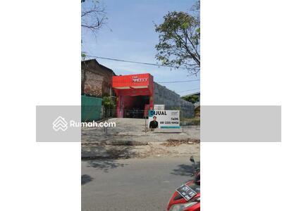 Dijual - dijual Cepat BU, Rumah Toko dan tanah kosong katapang soreang
