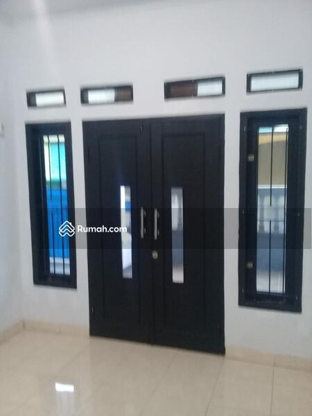 Rumah Siap Huni Harga Murah di Pancoran Mas Depok #109493297