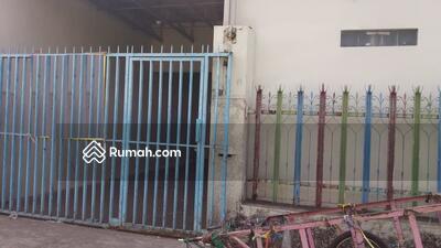 Disewa - Rumah Dijual Kampung Malang Utara Surabaya