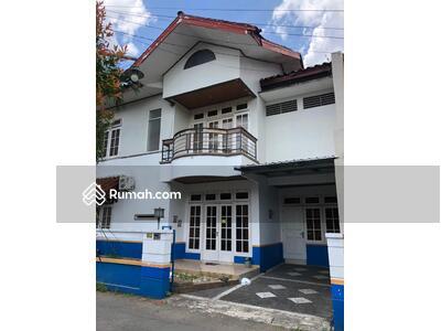 Disewa - Rumah sew4 kentungan Jln Kaliurang Km 6 Jogja Utara 55 jt pertahun