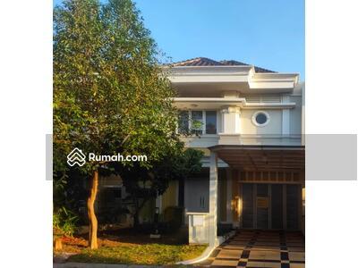 Dijual - Dijual Cepat Rumah 2 lantai di Cluster Vernonia, Summarecon Bekasi