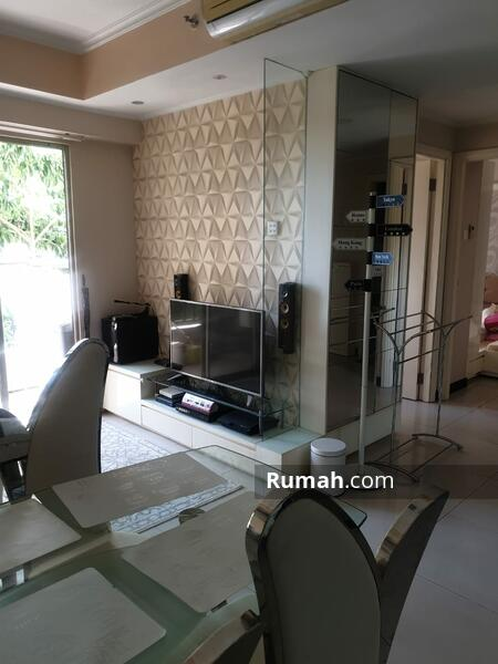 Apartemen Waterplace Tower C 2br Furnished dkt Orchard Benson Tanglin #109511741