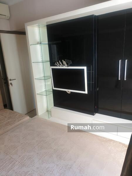 Apartemen Waterplace Tower C 2br Furnished dkt Orchard Benson Tanglin #109511743