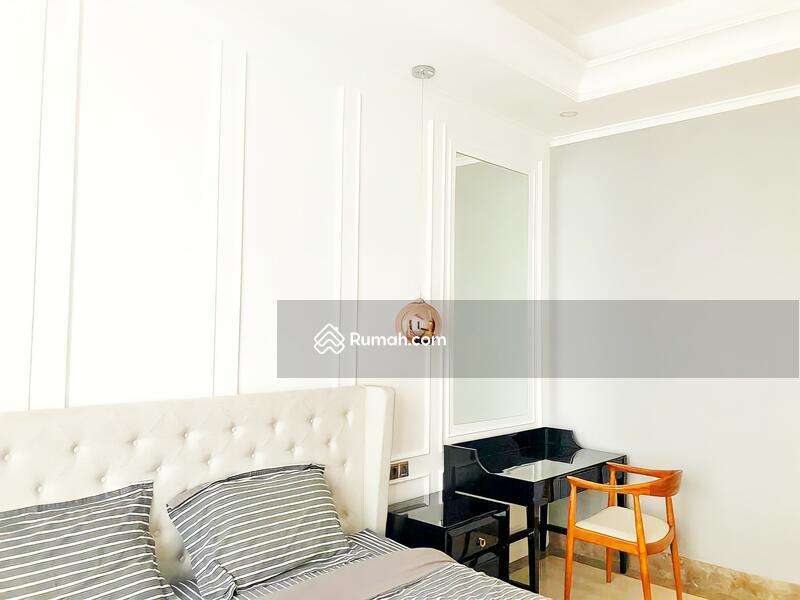 Disewakan Cepat Apartemen District 8, 1 Bed Luas 70 sqm Full Furnish #109512643
