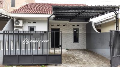 Disewa - Rumah Murah Minimalis Furnish Tengah Kota dkt UGM, Tugu & Monjali