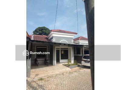 Dijual - 3 Bedrooms Rumah Mustikajaya, Bekasi, Jawa Barat